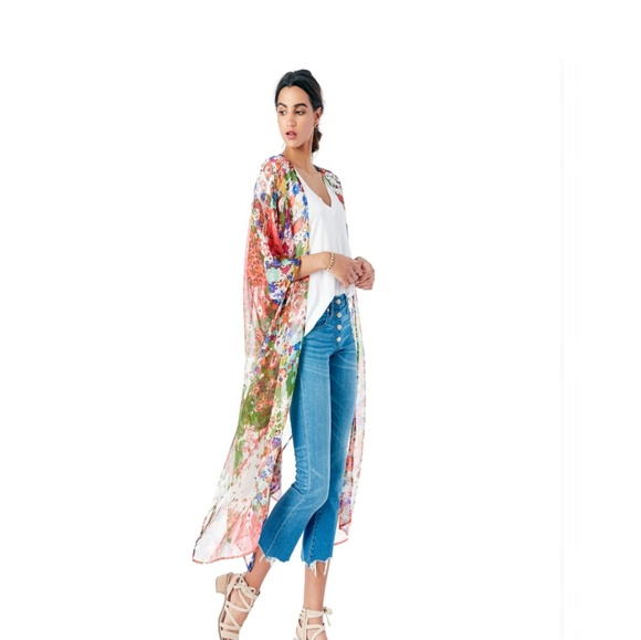 38166c288 Sole Society Long Floral Print Kimono. M_5b6ce1f495199692923cba87